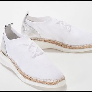 VINCE CAMUTO - SNEAKERS